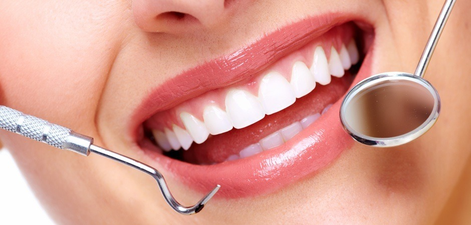 Dental Implants St. Pete