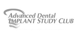 advanced-dental-logo