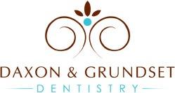 Daxon & Grundset Dent