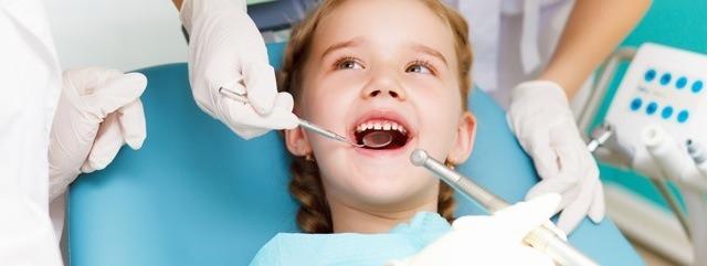 Sedation Dentistry 2