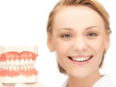 Cosmetic Dentistry St. Petersburg FL
