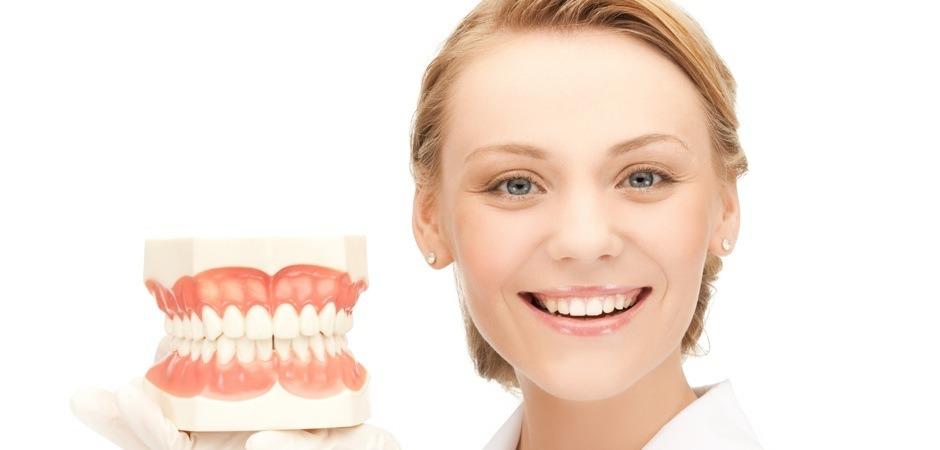 Cosmetic Dentistry St. Petersburg FL