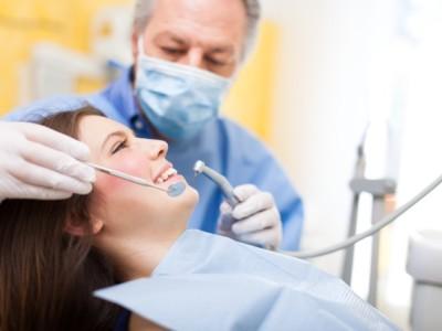St. Petersburg Cosmetic Dentistry