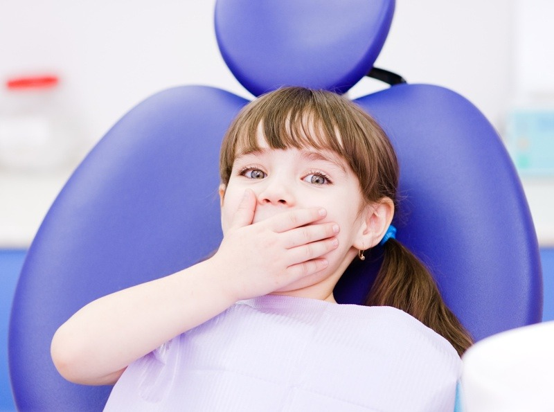 10 Tips For Getting Your Children Dentist Ready