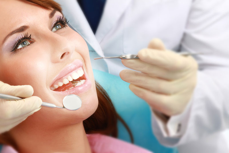 5-Reasons-Your-Hygienist-Might-Want-to-See-You-More-Often