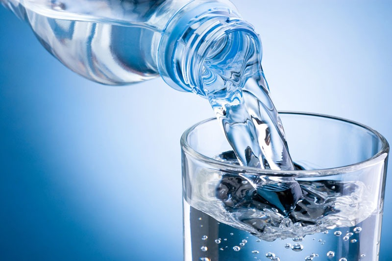 The-Dental-Benefits-of-Water