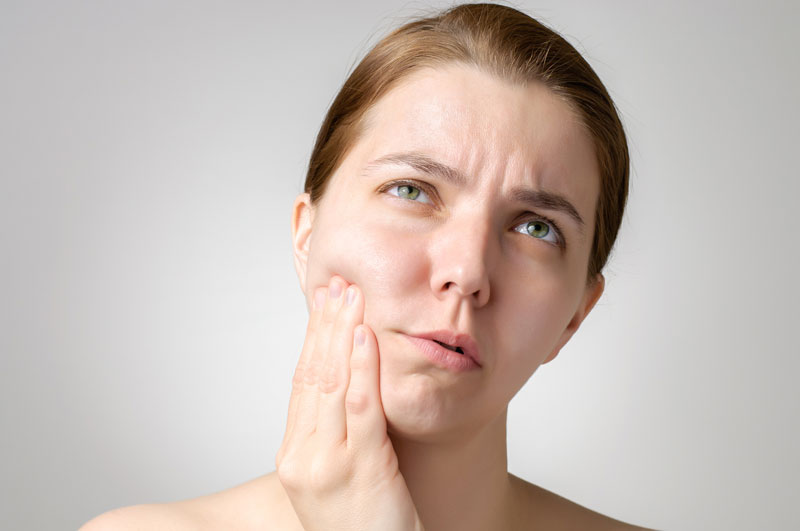 Toothache-or-Sinus-Infection