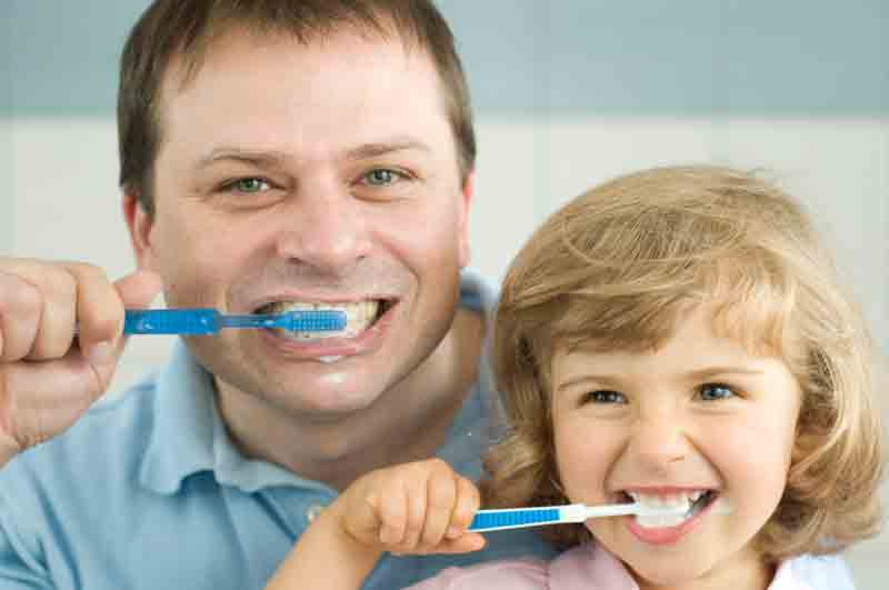 Do-Cavities-Hurt-