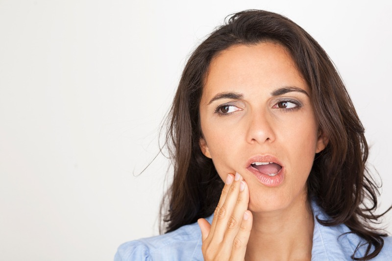 Top-Causes-of-Tooth-Sensitivity