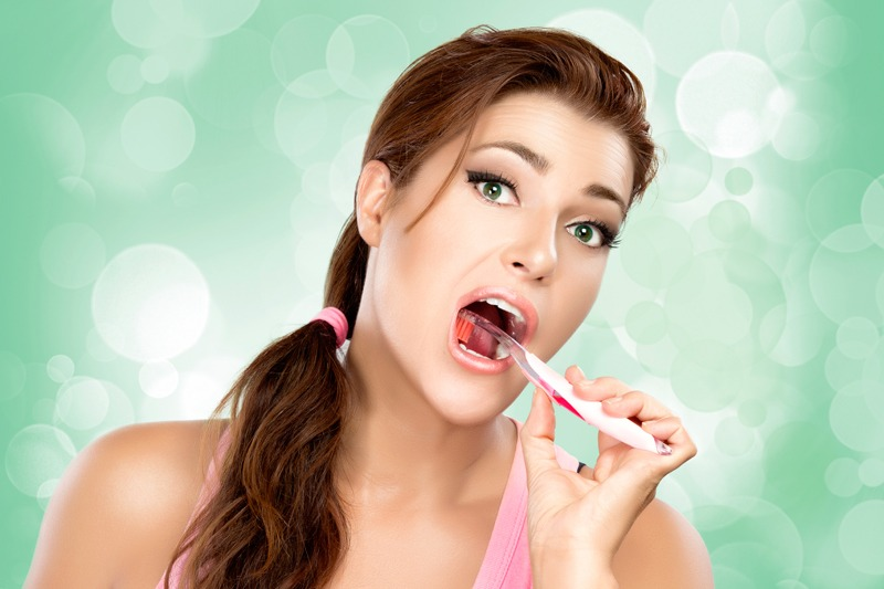 How-Often-Should-I-Have-a-Dental-Cleaning