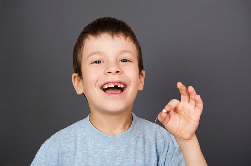 My-Child-Lost-a-Permanent-Tooth-What-Should-I-Do