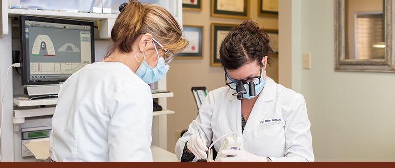 Daxon & Grundset Take Extra Precautions in Light of Ebola Scare