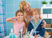 How to Make Oral Care Fun For Kids