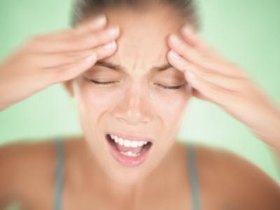 Will a Bite Splint Help My Headache?