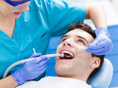 I've Never Had a Cavity, Do I Still Need to Continue Seeing the Dentist?