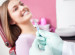 What to Expect After Getting Your Mouth Numbed