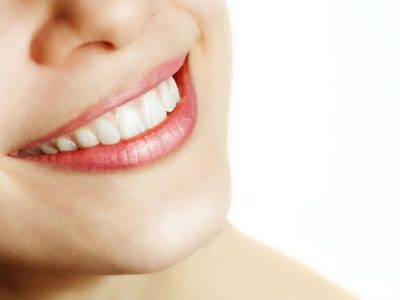 5 Lifestyle Changes That Promote Healthy Teeth and Gums