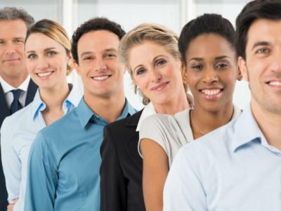 Oral Health - Men V. Women