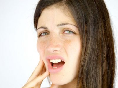 5 Things You Didn't Know About TMJ