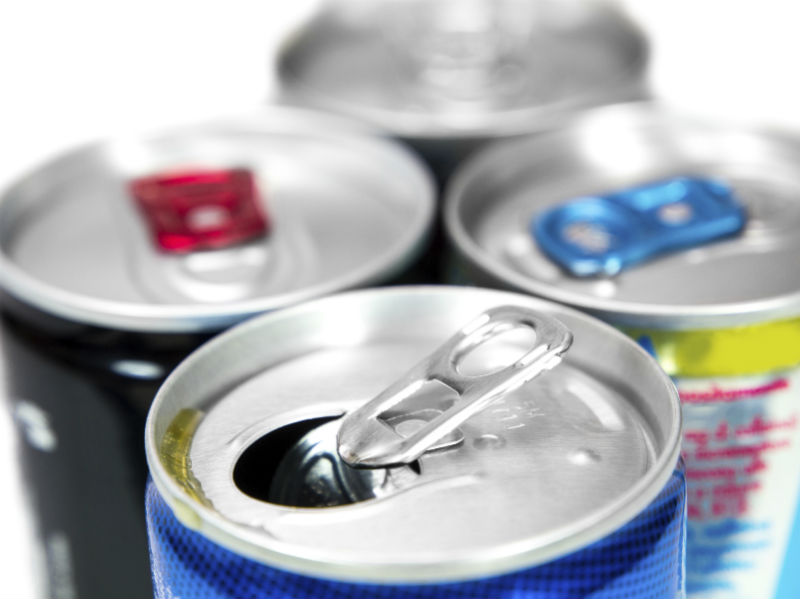 5 Beverages You Should Avoid If You Want a Healthy Smile
