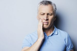 Three Home Remedies for a Toothache