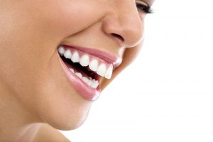 What Are the Benefits of Cosmetic Fillings?