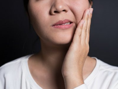3 Exercises to Help Your TMJ