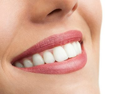 Does Baking Soda Whiten Teeth-