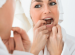 Can You Floss Your Teeth Too Much? | Daxon Dentistry