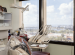 Moving to St. Pete? Why Daxon Dentistry Are The Dental Experts to Call