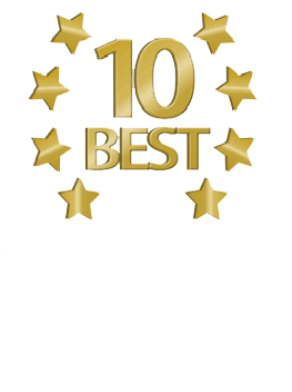 Top Dentists in Saint Petersburg
